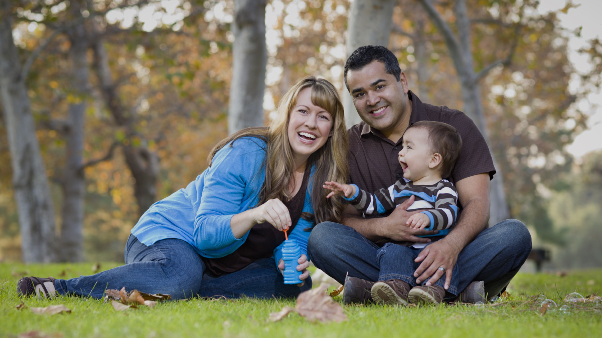 Canada-Mexico   Why Now is the Best Time for Family Immigration to Canada
