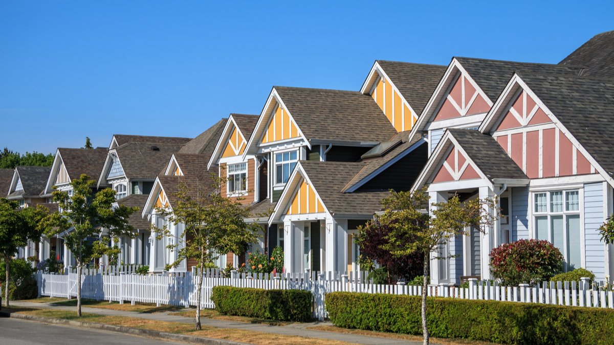 canadian-residential-area-best-cities-in-canada-to-raise-a-family
