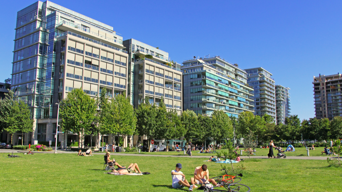 vancouver-city-park-how-to-immigrate-to-canada-as-a-healthcare-worker