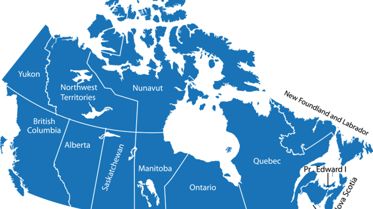 a-map-of-the-canadian-provinces-investing-in-canada-to-gain-canadian-citizenship