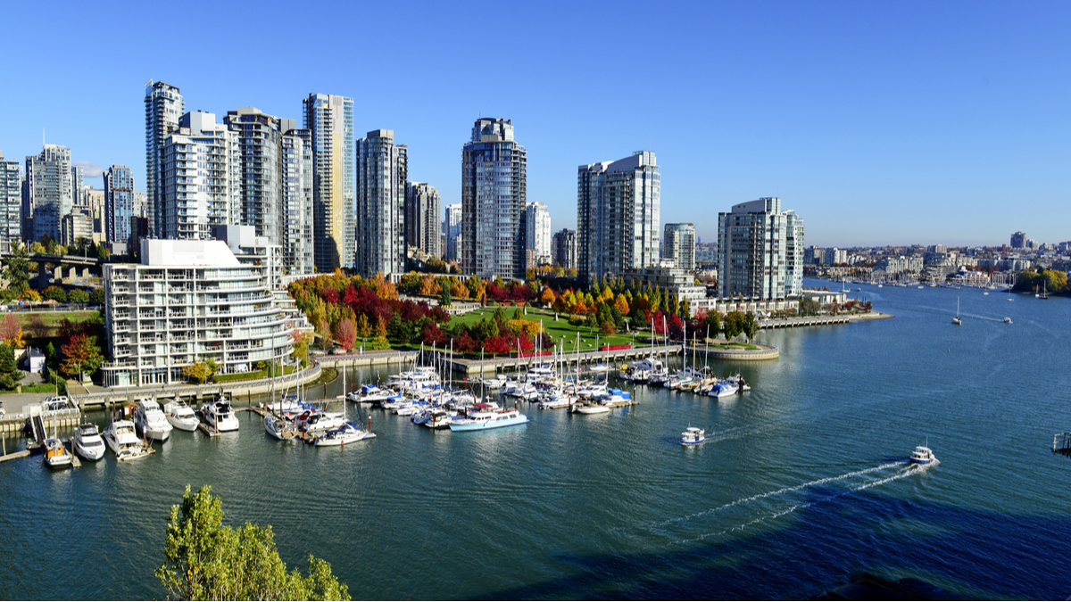 a-landscape-of-vancouver-downtown-investing-in-canada-to-gain-canadian-citizenship
