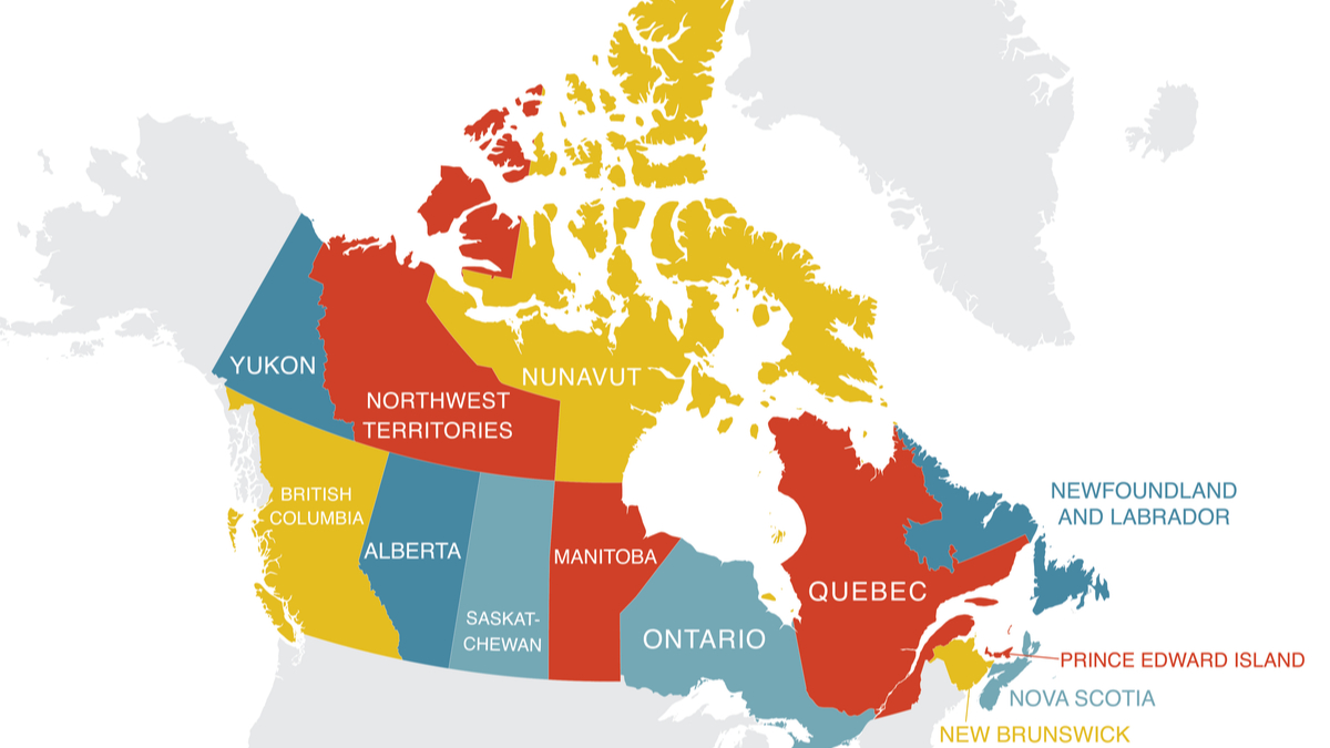 map-of-canadian-provinces-the-benefits-of-moving-to-canadas-rural-provinces