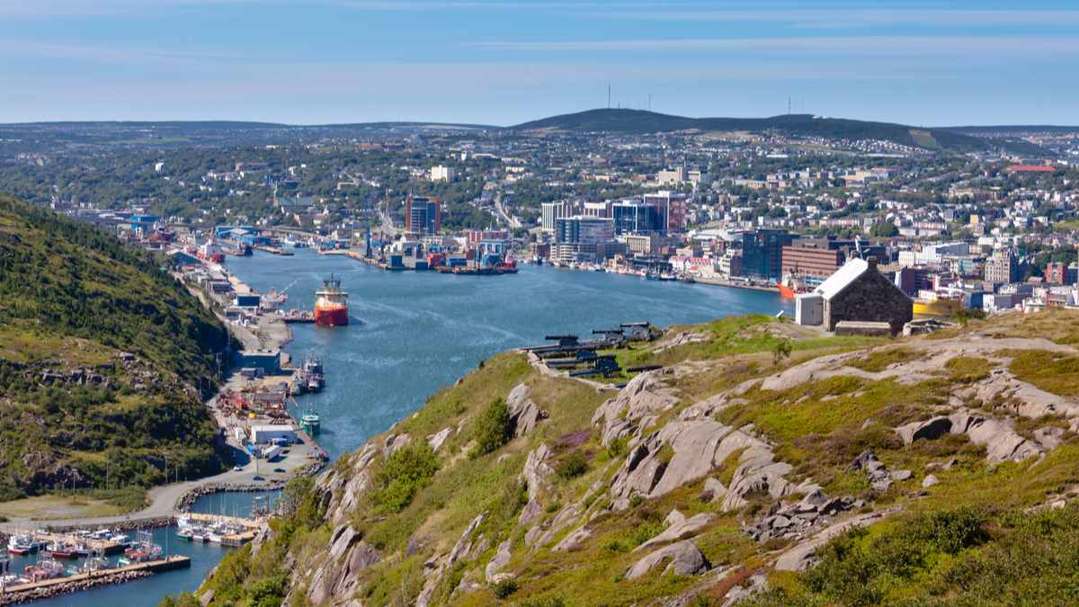 st-johns-capital-of-newfoundland-labrador-newfoundland-looking-to-invite-more-immigrants